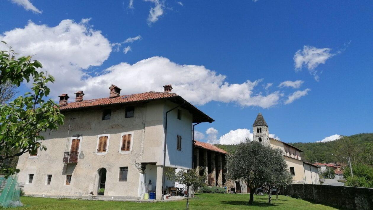 Famiglia Monastica Francescana